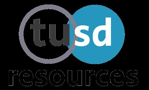 TUSD Resources